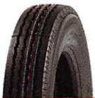 Long Haul GL274A Tires